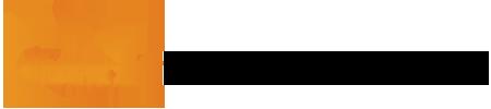 しあわせリンク協会 -Shiawase Link Association-