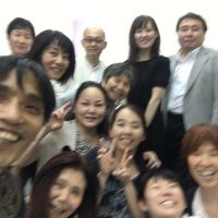 <感想レポ>映画上映会『Buddhist −今を生きようとする人たち−』&後藤サヤカ監督と稲葉先生の対談会