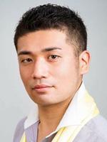 田中 健太郎 <しあわせリンク de クリスマス>