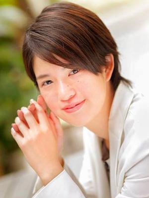 金運を上げる適性診断 ~田上顕子~